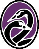 Home Www Swanshurst Org
