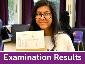Examination-Results1.jpg