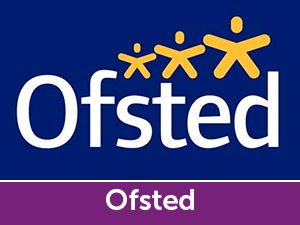Ofsted1.jpg
