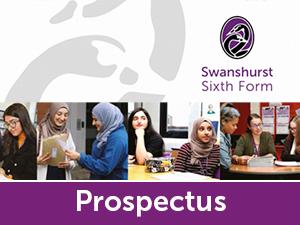 Sixth-Form-Prospectus1.jpg