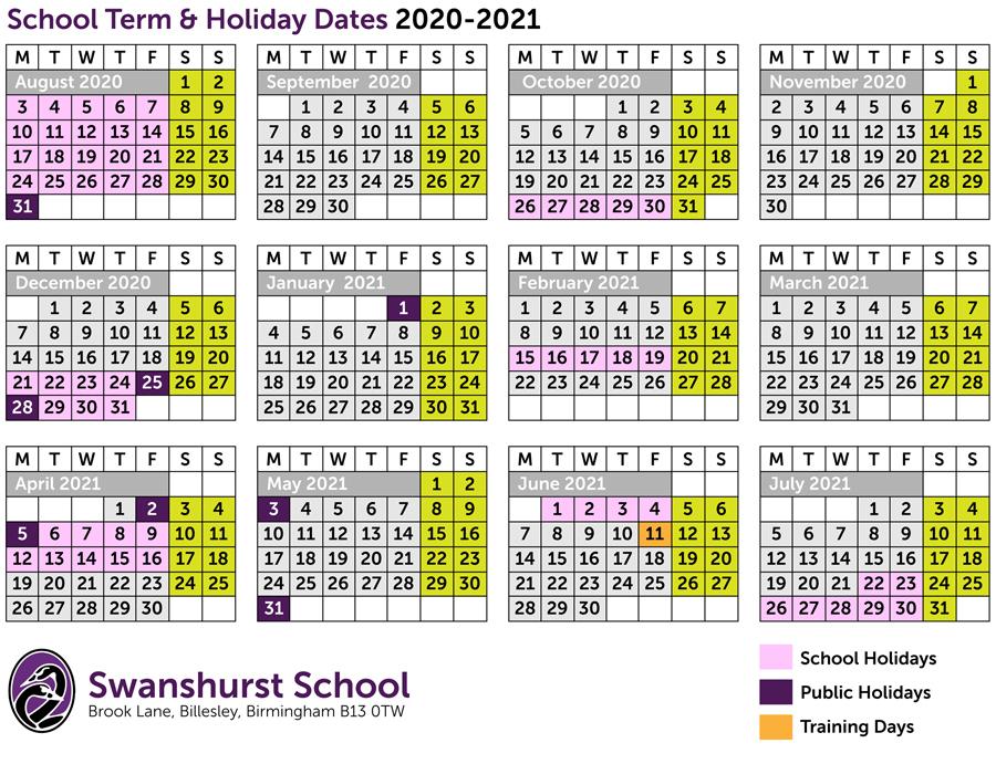 Calendar-2020-21-for-web.jpg