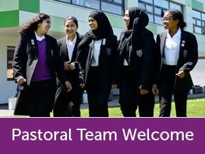 Pastoral-Team-Welcome.jpg
