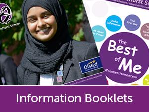 Information-Booklets1.jpg