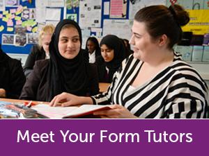 Meet-Your-Form-Tutors.jpg
