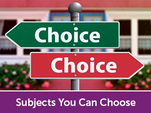 Subjects-You-Can-Choose.jpg