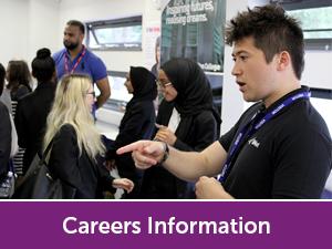 Careers-Information.jpg
