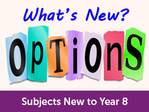 Subjects-New-to-Year-8-A.jpg