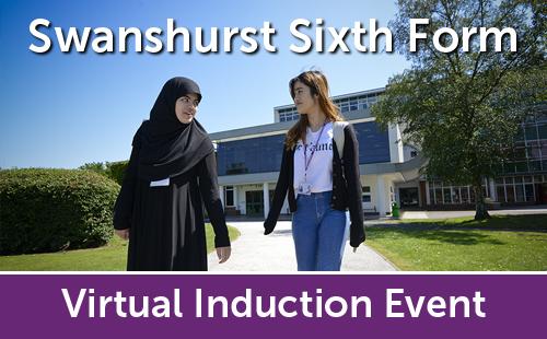 Virtual Induction Event.jpg