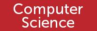 Computer-Science.jpg