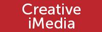 Creative-iMedia.jpg