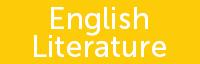 English-Literature.jpg