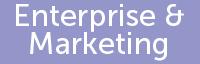 Enterprise-&-Marketing.jpg