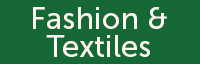 Fashion-&-Textiles.jpg