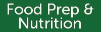 Food-Preparation-&-Nutrition.jpg