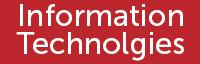 Information-Technologies.jpg