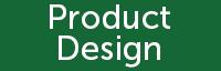 Product-Design.jpg