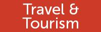 Travel-&-Tourism.jpg