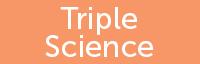 Triple-Science.jpg