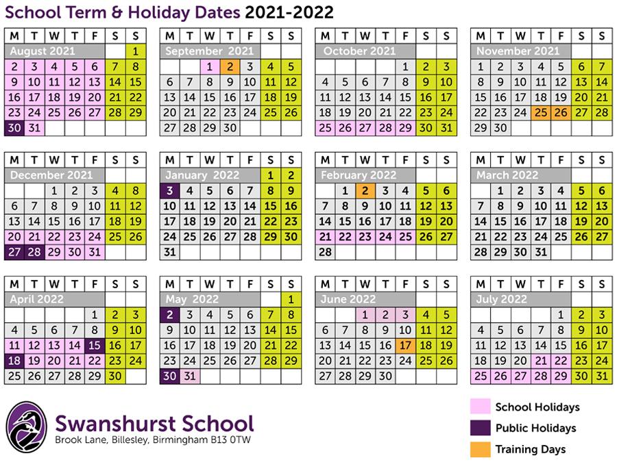 Calendar-2021-22-for-web-NEW.jpg
