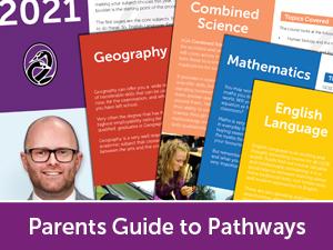 2-Parents-Guite-to-Pathways.jpg