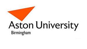Aston University.jpg