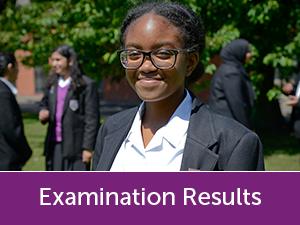 Examination-results.jpg