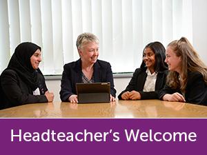 Headteacher's-welcome.jpg