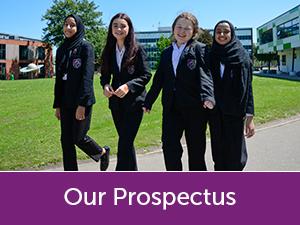 Our-Prospectus.jpg
