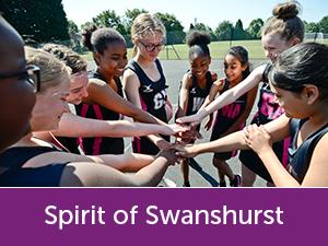 Spirit-of-Swanshurst.jpg