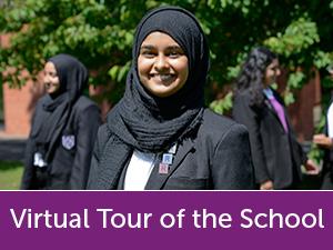 Virtual Tour of the School.jpg